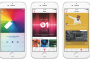 Apple Music is expanding student memberships to 82 new markets...