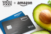Amazon's Prime Rewards Visa cardholders now get 5% back at Whole ...