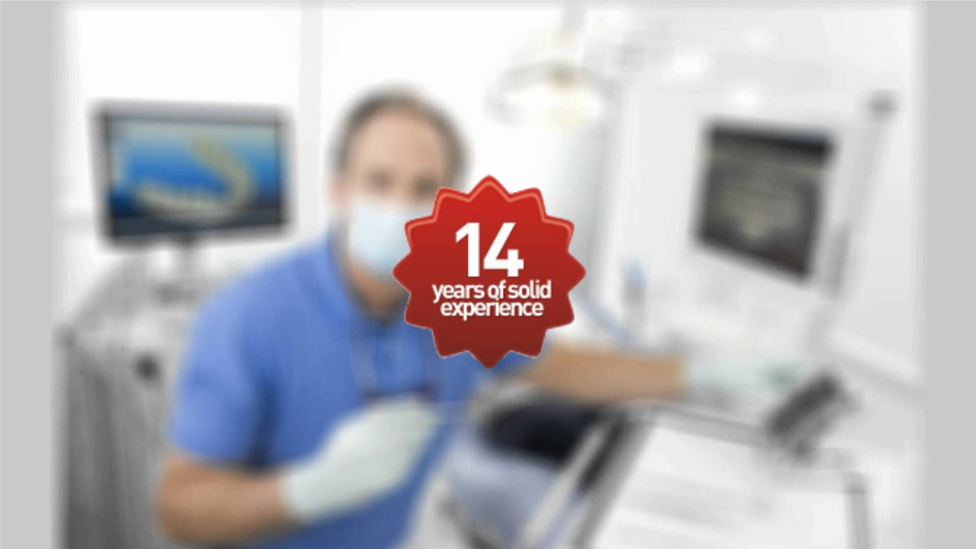 Dental practice IT managed solutions computer services - Cameras ...