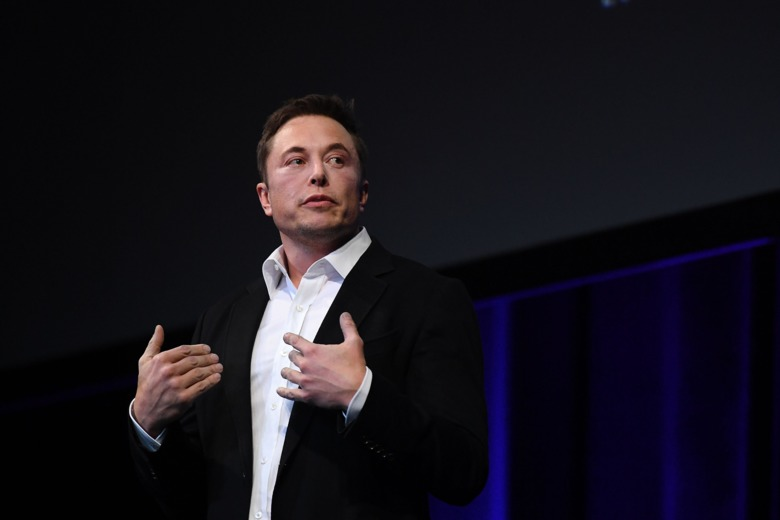 Of Course Elon Musk Is Poaching Onion Staffers. On Twitter, He's ...
