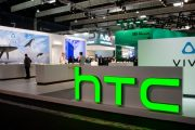 HTC had a terrible holiday quarter...