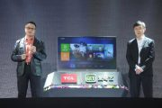 Baidu's streaming video service iQiyi falls 13.6% in Nasdaq debut...