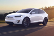Tesla says fatal crash involved Autopilot...
