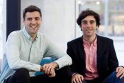 BGF Ventures leads ticket search engine TickX's £3M Series A...