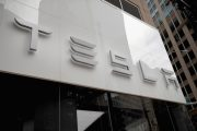 Tesla Kicked Off Investigation of Fatal Crash for Releasing Infor...