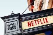 Why Netflix Might Want Its Own Movie Theaters...