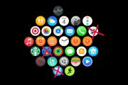 Popular Apps Are Leaving the Apple Watch...