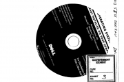 Microsoft attempts to spin its role in counterfeiting case...