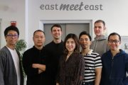 Dating service East Meet East raises $4M to develop AI matching a...