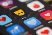 Grindr hit with privacy complaint in Europe over sharing user dat...