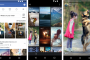 To make Stories global, Facebook adds Archive and audio posts...