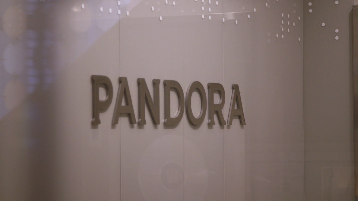 Pandora now offers a Premium Family plan for $14.99 a month...