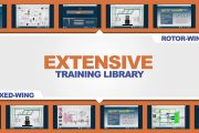 Computer Training Systems | Sales Video...
