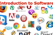 Introduction to Computer Software|OS, Programming, Database, and ...