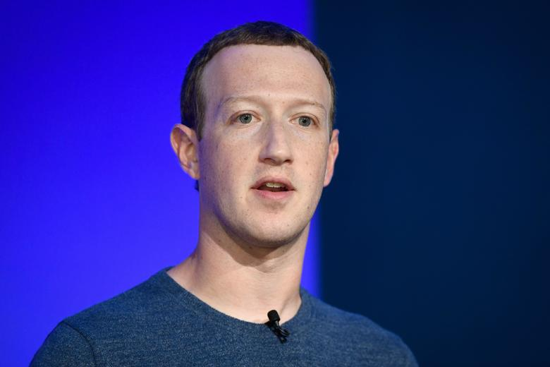 Teens Are Abandoning Facebook. For Real This Time....