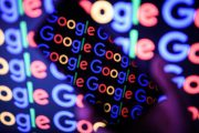 Alphabet Is Making So Much Money That Its Record Fine From the EU...