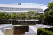 Univision reportedly mulling sale of Fusion Media Group...