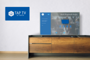 Tempow's Bluetooth stack can improve your TV setup...