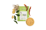 YC-backed Buttermilk brings easy-to-prepare Indian meals to your ...