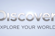 Discovery may launch its own streaming service, too...