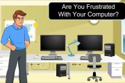 Computer Repair Services - Prolab Computers...