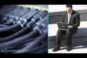 Mobile Tech Computer Services LLC - Computer Repair and Networkin...
