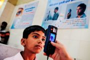 India's Biometric Identity Program Is Rooting Out Corruption...