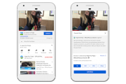 YouTube launches a suite of fundraising tools...