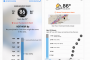 Dark Sky's top ranking weather app gets a big makeover...