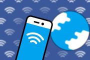 Facebook expands its Express Wi-Fi program for developing markets...