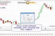 Day Trading Principles 2016 Live HD Webinar   Part 1...