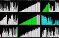 Visualization and Comparison of Sorting Algorithms...