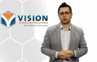 Northville, Michigan Computer Services Firm Provides Top-Notch IT...