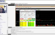 Day Trading Scalping techniques Webinar...