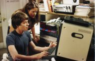 Join Future Tense for a Free Screening of WarGames...