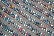 Avrios has quietly raised $14M for an AI-fueled fleet management ...