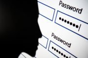 A New California Bill Would Require Better Passwords for Internet...