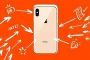 Should You Buy the New iPhone XS?...