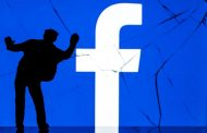 The Massive Facebook Hack Might Have Affected Other Apps and Webs...