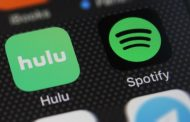 Hulu with Live TV tops a million subscribers...