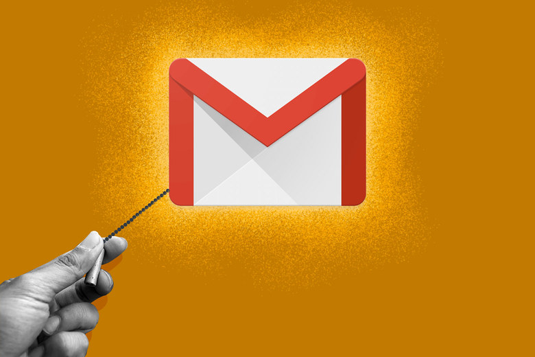 How to Disable Gmail's Most Annoying New Features...