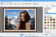 Best Photo Editing Software for PC - 2017...