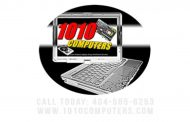 Small Business IT Services & Computer Repair in McDonough GA 3025...