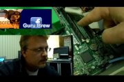 Computer Hardware or Software Trouble - Recognizing the Differenc...