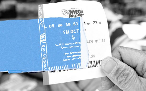 Should You Buy a Mega Millions Ticket?...