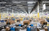 Amazon Raises Workers' Minimum Wage to $15 Per Hour After Months ...