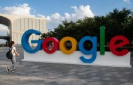 It Took a Major Security Flaw for Google to Finally Shut Down Goo...