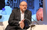 Why missing Saudi journalist's Apple Watch is an interesting, but...