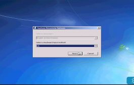 How to Repair your Windows 7 Installation if it won't Boot (Offic...