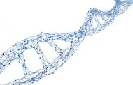 CRISPR scientist in China claims his team's research has resulted...